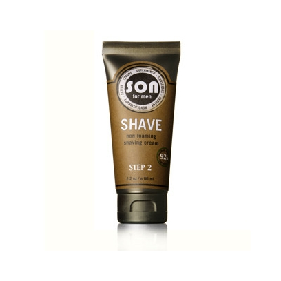 SHAVE - 2.2 oz